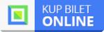 b_150_212_16777215_00_http___ekobilet.pl_images_buy-buttons_ekobilet-btn-blue.png