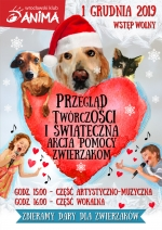 b_150_212_16777215_00_images_aktualnosci_2019_koncerty_przegld_promo.jpg