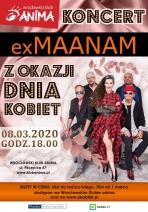 b_150_212_16777215_00_images_aktualnosci_2020_koncerty_A1_PLAKAT_Koncert_exMAANAMs_1_Kopiowanie.jpg