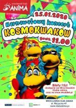 b_150_212_16777215_00_images_aktualnosci_2020_koncerty_Kosmokwaki_PROMO.jpg