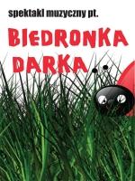 Biedronka Darka