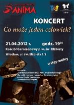 klubanima-koncert