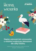 b_150_212_16777215_00_images_konkursy_wiosna_wiosenka.png